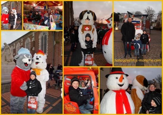 2012-12-02-a-trier.jpg