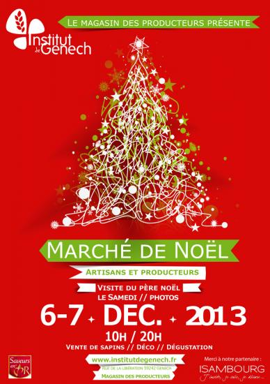 affiche-projet-noel-2013-web.jpg