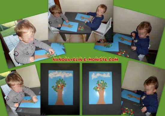 arbre-printanier.jpg
