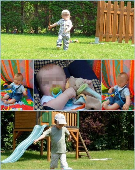 blog-2012-05-30-a-trier8.jpg