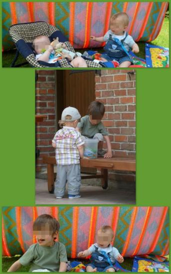 blog-2012-05-30-a-trier9.jpg