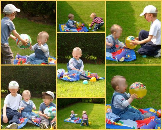 blog2012-05-30-a-trier11.jpg
