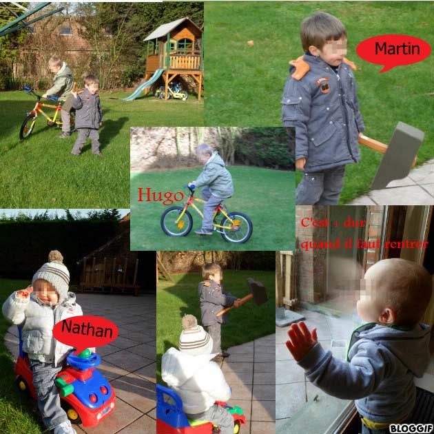 bloggif-4f0d8ec731c7c-copie.jpg
