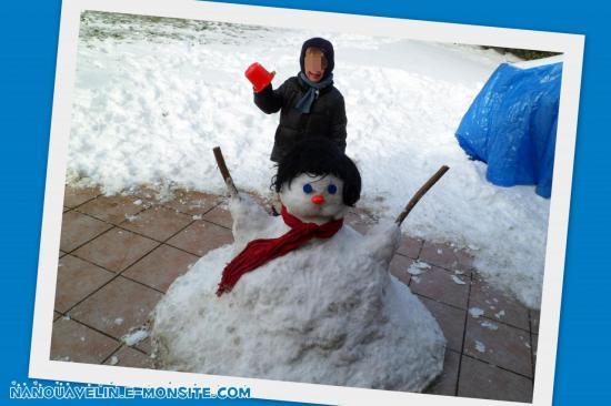 bonhomme-de-neige-1.jpg