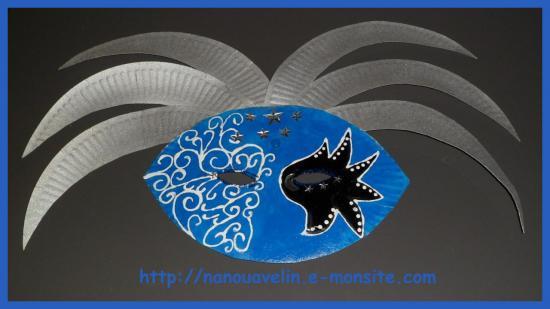 bricolage-carnaval-masque-venitien-2.jpg