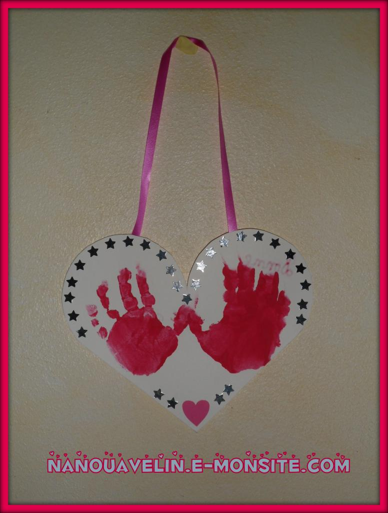 Favori Les cadeaux de fêtes des mères YN47