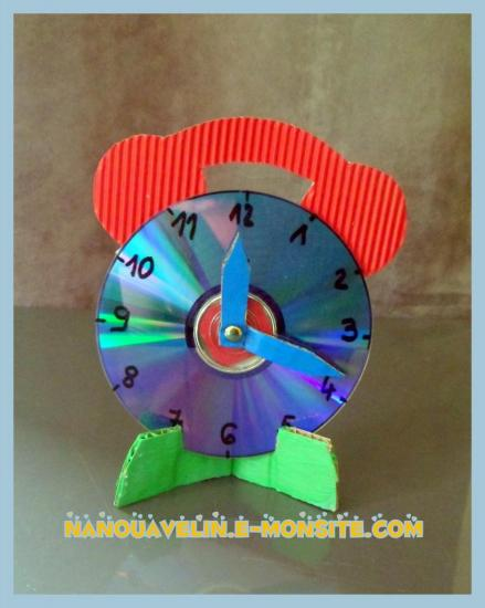 bricolage-et-creation-enfant-horloge-avec-cd.jpg