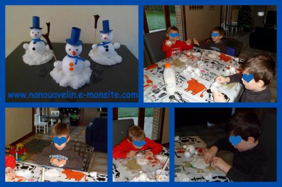 fabrication-des-bonhommes-de-neige.jpg