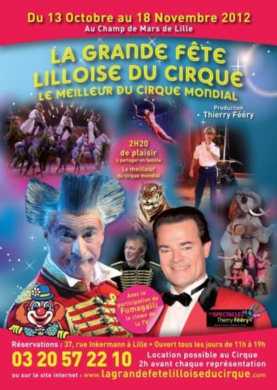 grande-fete-lilloise-cirque-2012.jpg