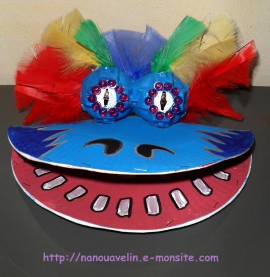 marionnette-dragon-chinois.jpg