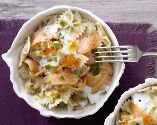 pates-aux-saumon-fume.jpg