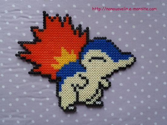 perles-hama-pokemon-hericendre-1.jpg