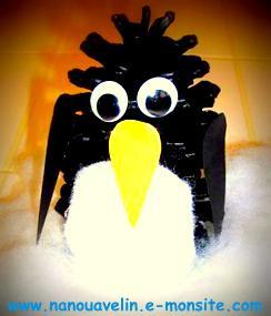pingouins-pomme-de-pin.jpg