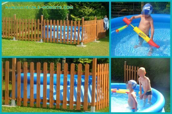 piscine-installee.jpg