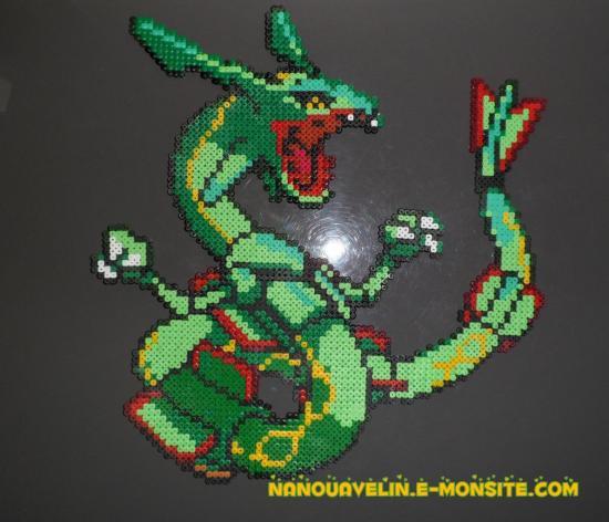 pokemon-perles-hama-rayquaza.jpg