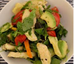 salade-poulet-avocat-3.jpg