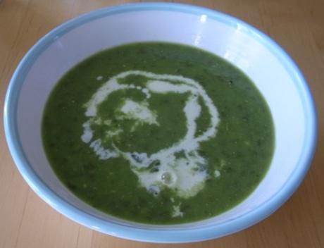 soupe-a-l-oseille.jpg